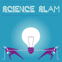 Science Slam OS