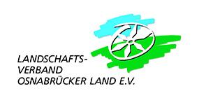 Landschaftsverband Osnabrücker Land
