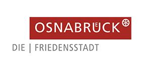 Stadt Osnabrück
