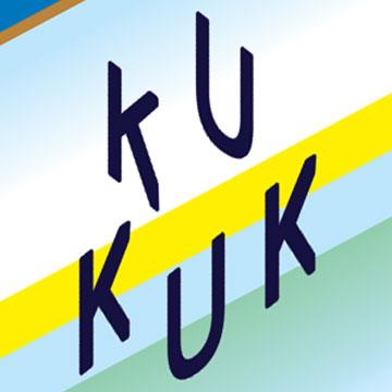 KUKUK – Kunst und Kultur Unterstützungskarte