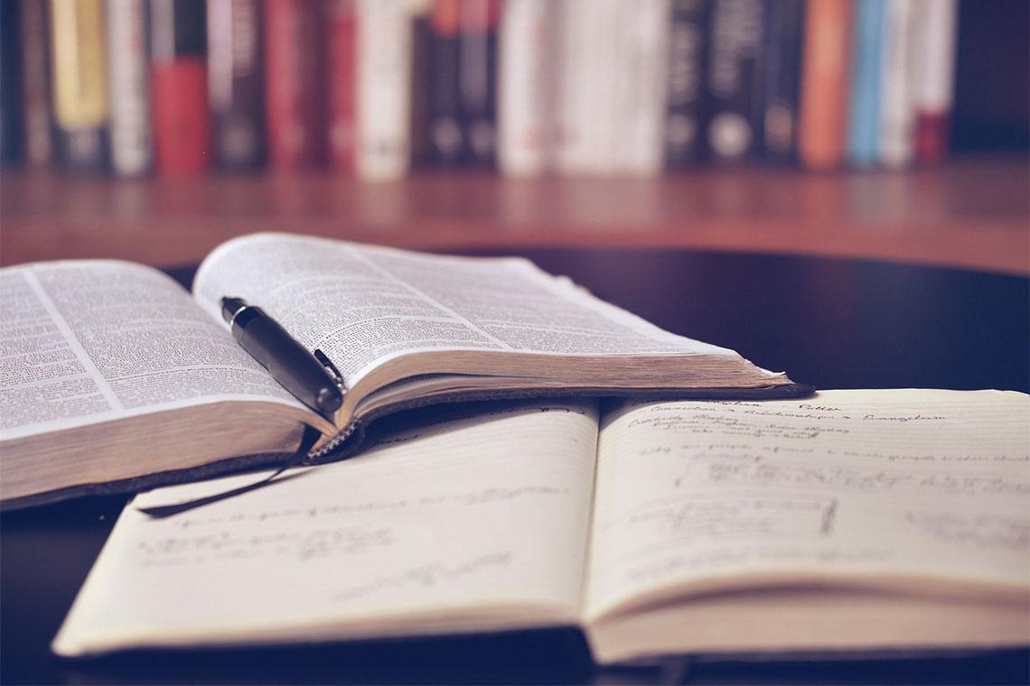 Bücherbrunch: Frisches vom Buchmarkt