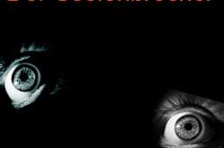 Die Bühnenläufer: Der Seelenbrecher