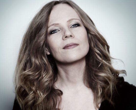 Sarah Bosetti  – Zusatzshow