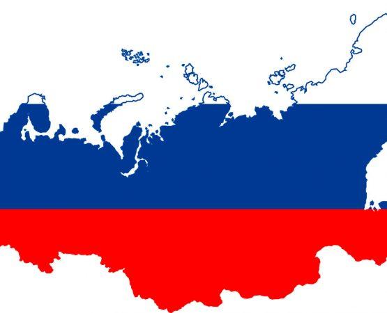Deutsch-Russischer Begegnungsabend