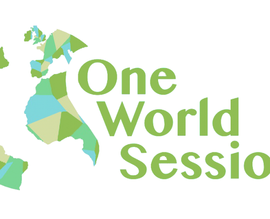 One World-Sessions