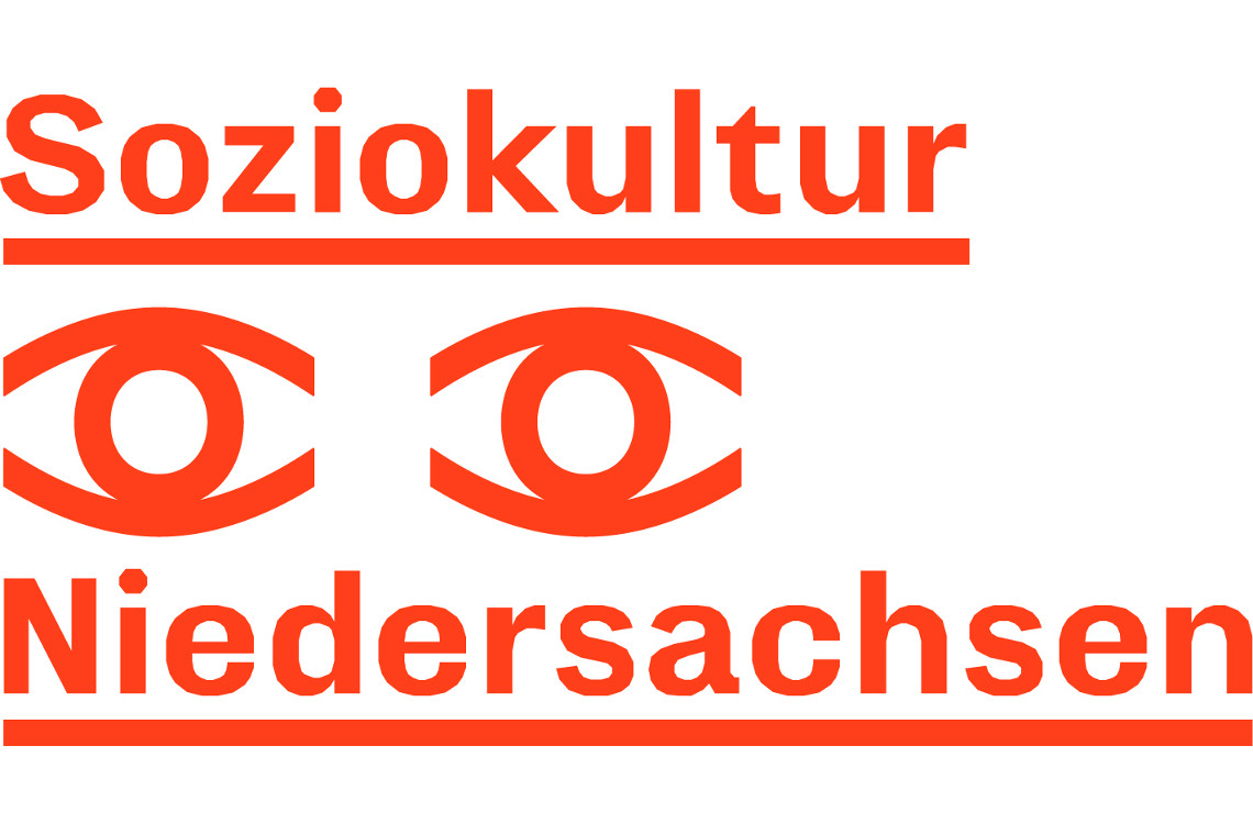 Landesverband Soziokultur Niedersachsen
