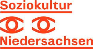Landesarbeitsgemeinschaft Soziokultur