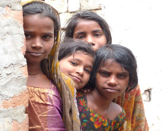 Indien – Bildervortrag
