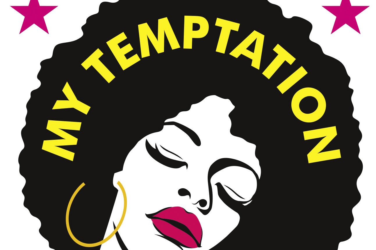 My Temptation Party