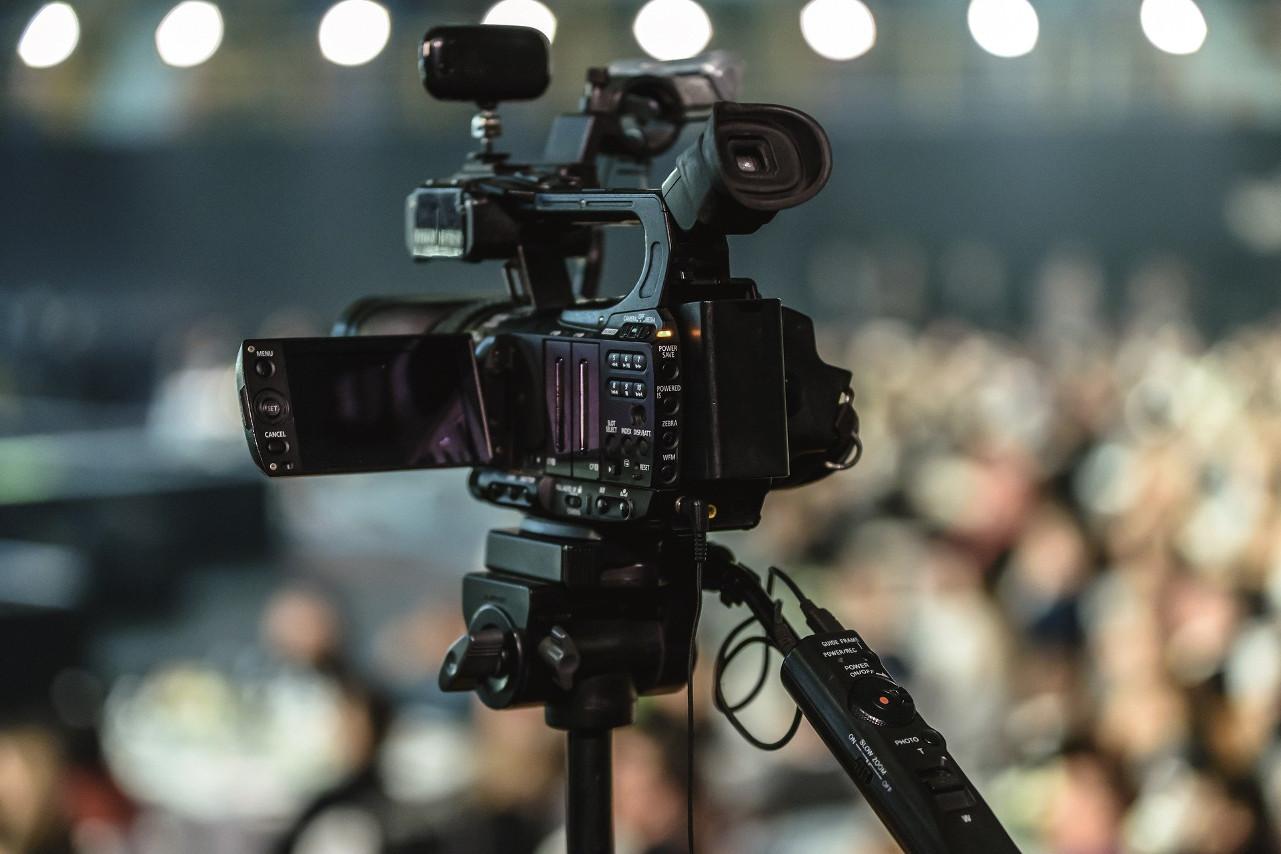Zusatztermin: Workshop Video- und Livestreaming