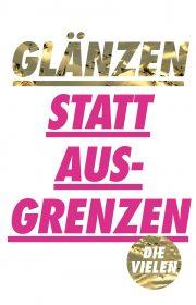 Die_Vielen_Plakate_A0_DD_Seite_2