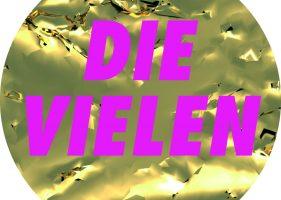 Logo_DV_extra_1