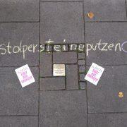 2020-11-09-StolpersteineputzenOS-026