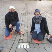 2020-11-09-StolpersteineputzenOS-09