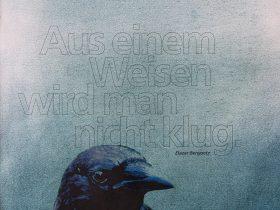 Dieter_Krüger_c_AngelavonBrill_012