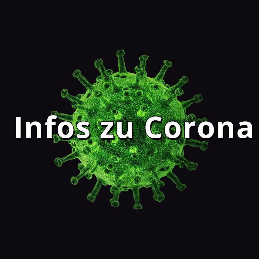 infos-zu-corona