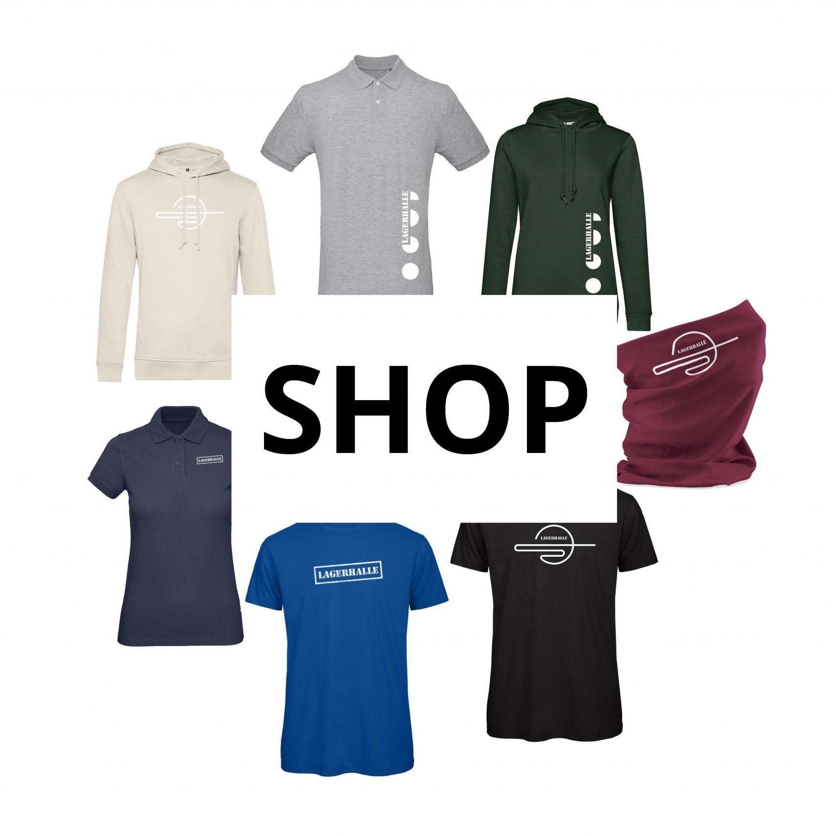 Shoprund_web